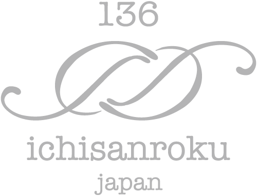 136(ichisanroku)